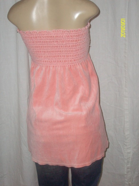 Juicy Couture Tunic Image 2