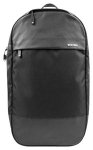 Incase Campus Laptop Compact Backpack