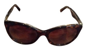 Dolce&Gabbana D and G sunglasses