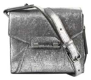 Diesel Evening Rock Day To Night Cross Body Bag