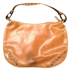 Other Studded Shoulder Bag