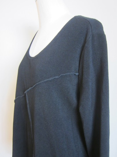 Vintage Moon Light Over-sized Jumper Size Large Sweater #770455 - Sweaters & Pullovers high-quality