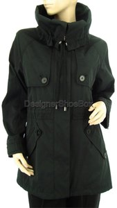 Kenneth Cole New With Tag Jacket