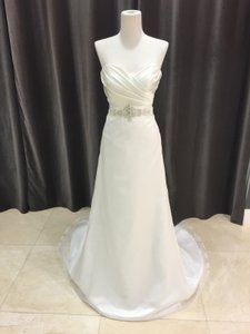 Ella Moss Ella Wedding Dress