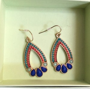 Nordstrom Pierced earrings