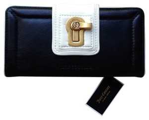 Juicy Couture Juicy Continental Wallet