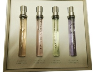 David Yurman David Yurman Eau de Toilette Set