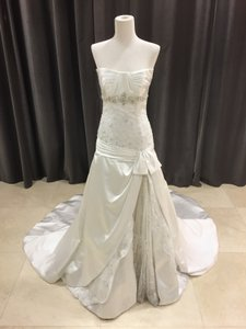 KittyChen Couture Contessa Wedding Dress