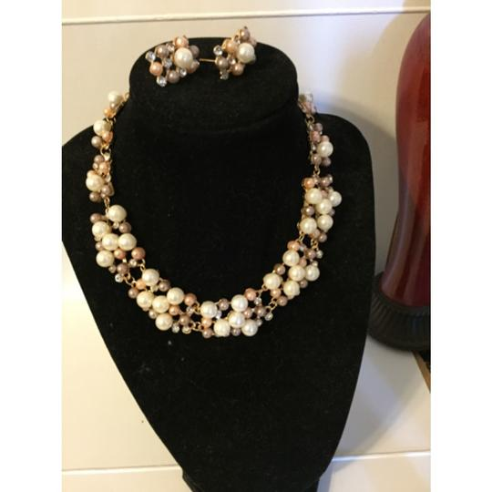 Preload https://img-static.tradesy.com/item/7708204/betsey-johnson-pink-and-white-necklace-0-0-540-540.jpg