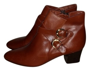 5f0f90ac0a Sudini Boots   Booties - Up to 90% off at Tradesy