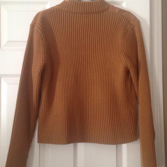 Other Sweater Image 1