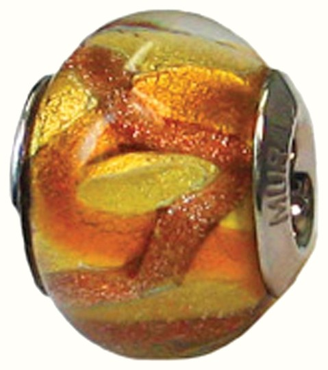 Preload https://item3.tradesy.com/images/zable-murano-glass-925-sterling-silver-bead-charm-7709572-0-1.jpg?width=440&height=440
