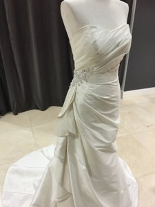 Essense Of Australia 5762 Wedding Dress