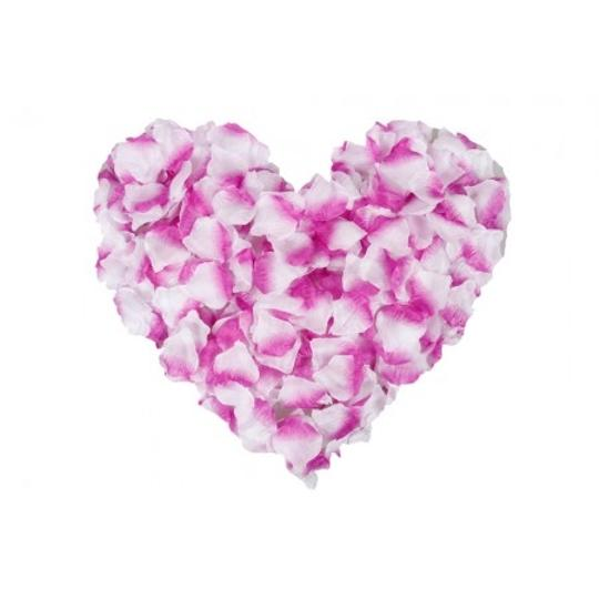 Preload https://img-static.tradesy.com/item/771061/lavender-and-white-5000x-purple-silk-rose-petals-bridal-party-table-top-centerpieces-decor-flower-gi-0-0-540-540.jpg