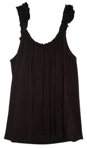 Old Navy Top Brown