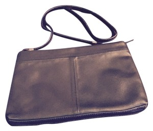 Appleseeds Cross Body Bag