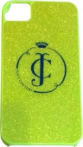 Juicy Couture Authentic Juicy Couture iPhone 4/4S case