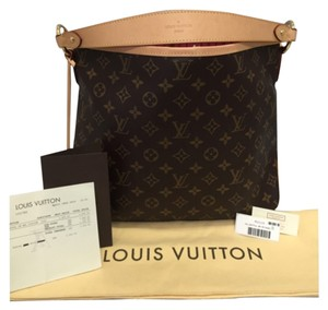 Louis Vuitton Artsy Mm Gm Pallas Eva Favorite Pm Evora Handbag Neverfull Speedy Empreinte Cabas Alma Delightful Keepall Galliera Ebene Hobo Bag
