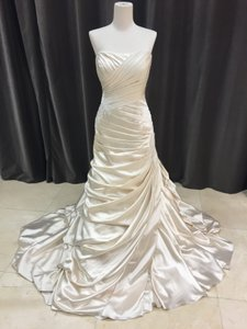 Ella Bridals Wedding Dress