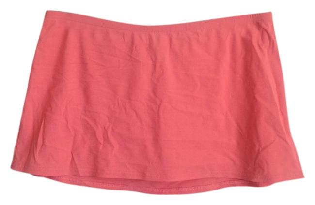 Preload https://item4.tradesy.com/images/calvin-klein-coral-beach-cover-up-activewear-skirt-size-6-s-771363-0-0.jpg?width=400&height=650