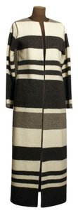 W by Worth Wool Coat