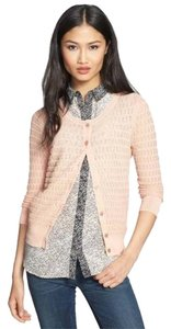 Marc by Marc Jacobs New Delicate Romantic Cardigan
