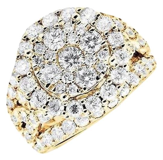 Preload https://item1.tradesy.com/images/jewelry-unlimited-ring-7717600-0-2.jpg?width=440&height=440