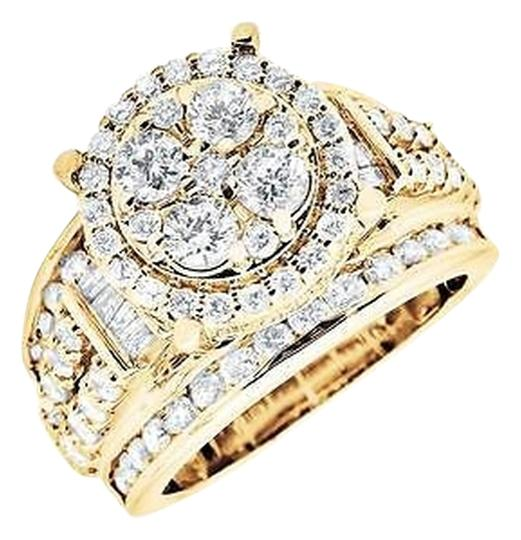 Preload https://item5.tradesy.com/images/jewelry-unlimited-ring-7717609-0-1.jpg?width=440&height=440