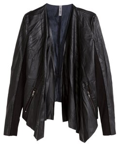 H&M Motorcycle Jacket