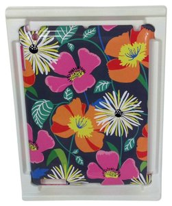 Vera Bradley Snap On Hardshell Case for iPad 2 3 Jazzy Blooms