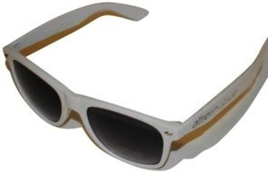 Preload https://item3.tradesy.com/images/alternative-apparel-white-sunglasses-772-0-0.jpg?width=440&height=440