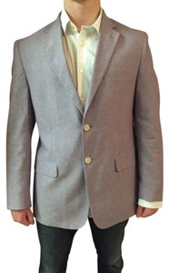 Mens jacket- Saddlebred Lavender Jacket