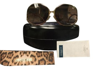 Just Cavalli Just Cavalli sunglasess make in italy