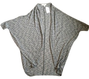 painted threads Nordstrom Sweater