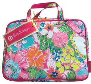 Lilly Pulitzer for Target Travel Bag