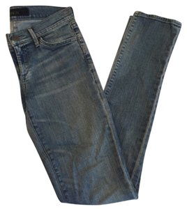 Goldsign Skinny Jeans