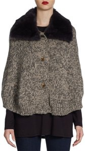Annabelle New York Cape