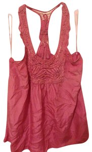 For Joseph Top Pink