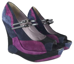 Sonia Rykiel Wedges