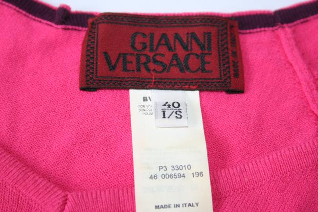 Versace Sweater