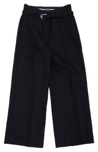 Marc Jacobs Trouser Pants