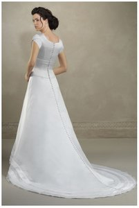 VENUS Tb7541 Wedding Dress