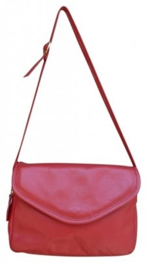 Other Leather Glorius Shoulder Bag