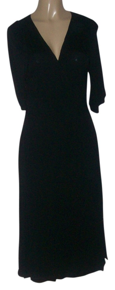 Find great deals on eBay for banana republic black maxi dress. Shop with confidence.