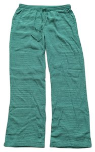 Joie Soft Comfortable Relaxed Pants Green