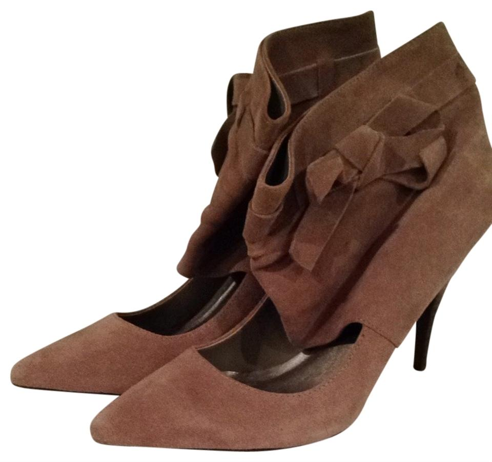 Women's Steve Reliable Madden Tan Kiss Boots/Booties Reliable Steve quality 78f4c1
