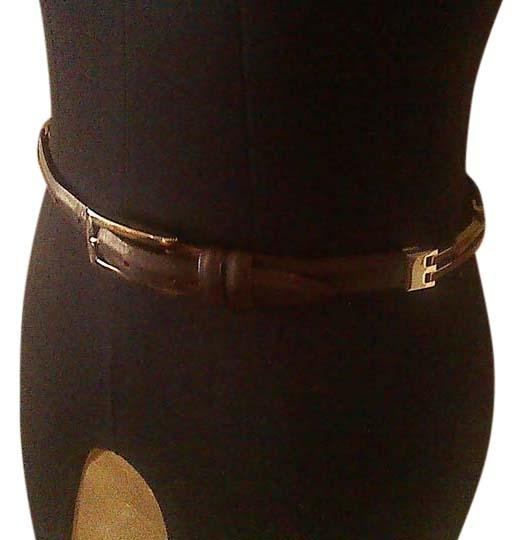Preload https://item4.tradesy.com/images/joan-and-david-dark-brown-in-italy-leather-belt-774553-0-0.jpg?width=440&height=440
