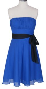 Other Chiffon Formal Dress