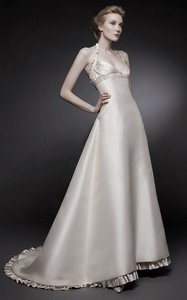Peter Langner Perla Wedding Dress