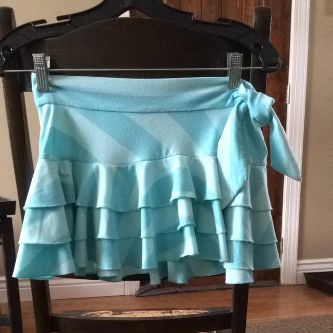 Abercrombie & Fitch Skirt